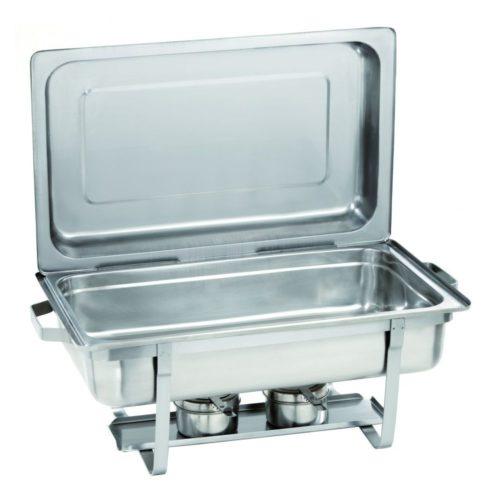 Chafing-Dish 1/1 BP XL - Bartscher - Gastroworld-24