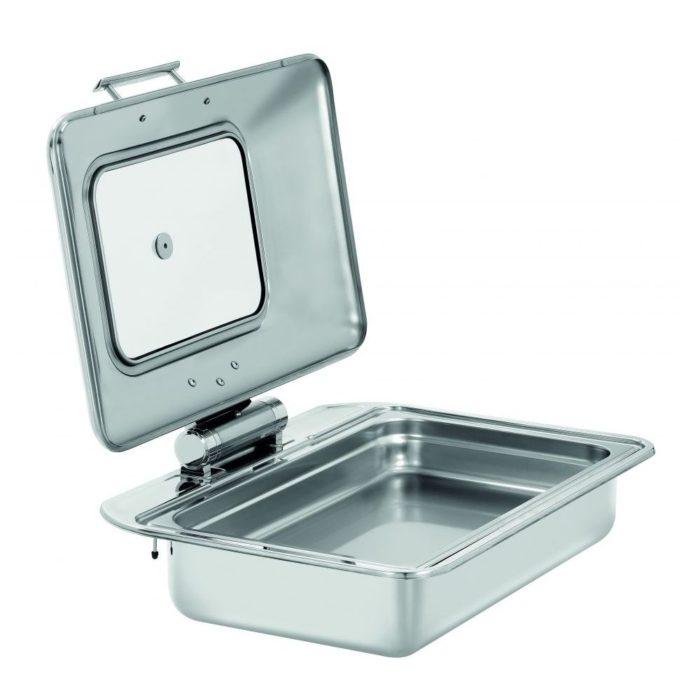 """Chafing-Dish 1/1 """"Flexible"""" - Bartscher - Gastroworld-24"""