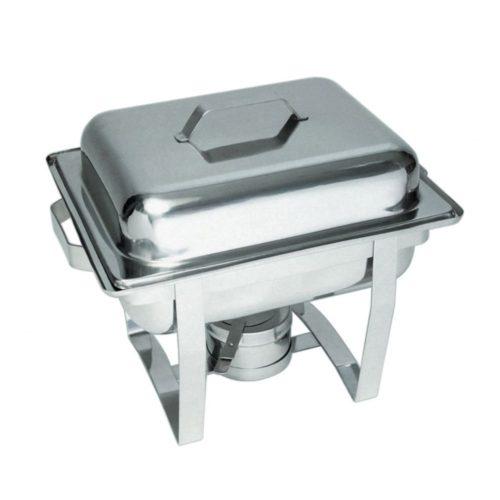 Chafing-Dish 1/2 BP - Bartscher - Gastroworld-24