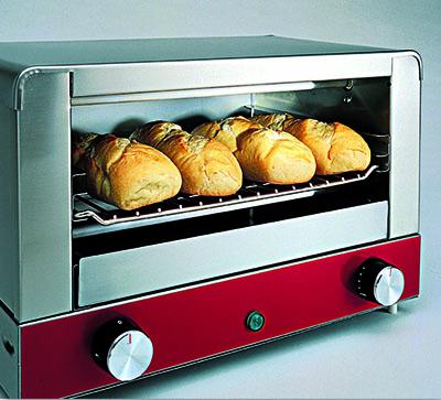 Croc Toast 1700 - Produkt - Gastrowold-24 - Ihr Onlineshop für Gastronomiebedarf