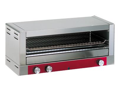 Croc Toast 3200 - Produkt - Gastrowold-24 - Ihr Onlineshop für Gastronomiebedarf