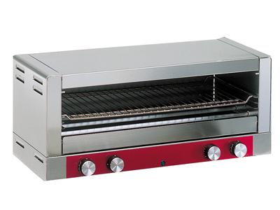Croc Toast 4200 - Produkt - Gastrowold-24 - Ihr Onlineshop für Gastronomiebedarf