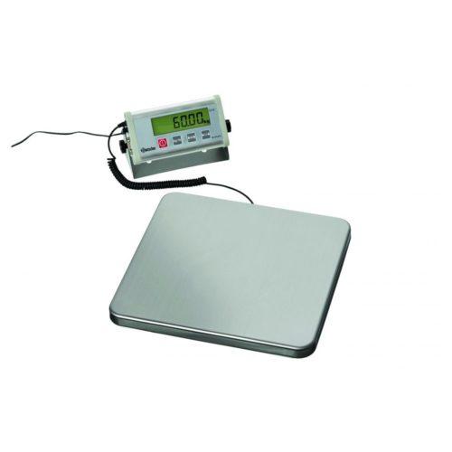 Digitalwaage, 60kg, 20g - Bartscher - Gastroworld-24