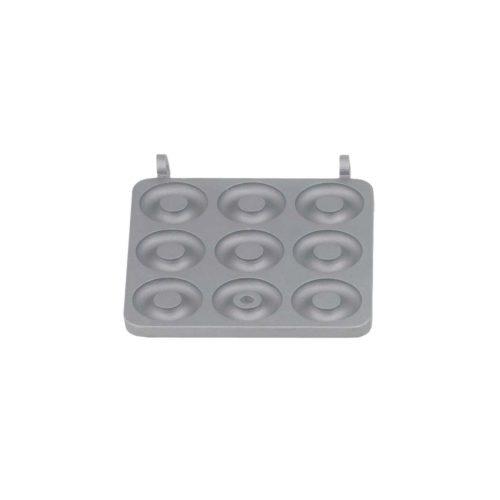 Dony Donut Backplattensatz - Neumärker - Gastroworld-24