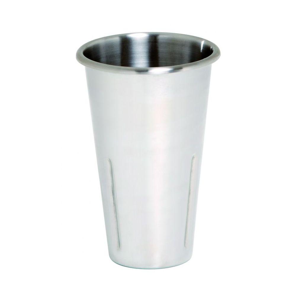 Drink Mixer 650ml - Bartscher - Gastroworld-24
