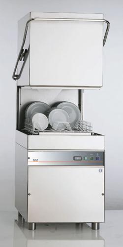DSM 1500EP extra Power Durchschubspülmaschine - Produkt - Gastrowold-24 - Ihr Onlineshop für Gastronomiebedarf