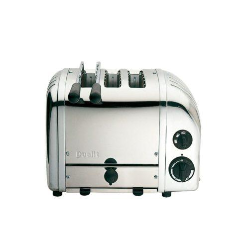 Dualit Kombi-Toaster - Neumärker - Gastroworld-24