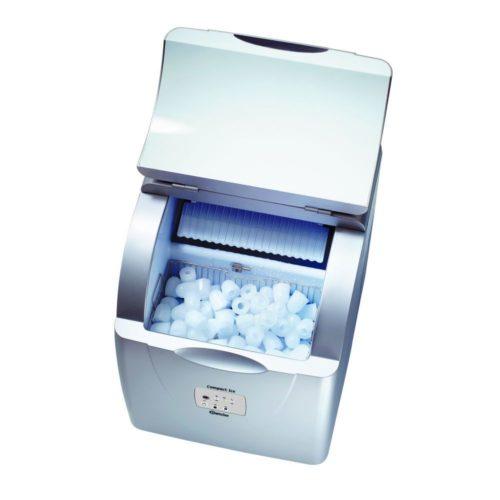 Eiswürfelbereiter Compact Ice - Bartscher - Gastroworld-24