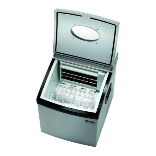 """Eiswürfelbereiter """"Compact Ice K"""" - Bartscher - Gastroworld-24"""