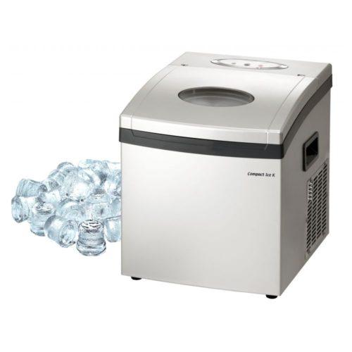 Eiswürfelbereiter Compact - Neumärker - Gastroworld-24