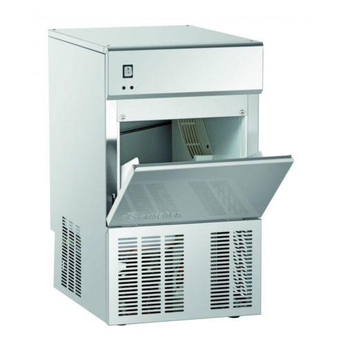 Eiswürfelbereiter Q 25 - Bartscher - Gastroworld-24