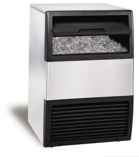 Eiswürfelerzeuger WC 25 - Produkt - Gastrowold-24 - Ihr Onlineshop für Gastronomiebedarf