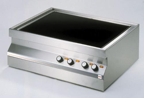 EK 68 Ceranfeld - Produkt - Gastrowold-24 - Ihr Onlineshop für Gastronomiebedarf