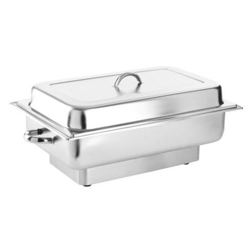Elektro Chafing-Dish 1/1 GN - Neumärker - Gastroworld-24