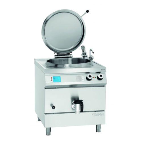 Elektro-Kochkessel, 135L - Bartscher - Gastroworld-24