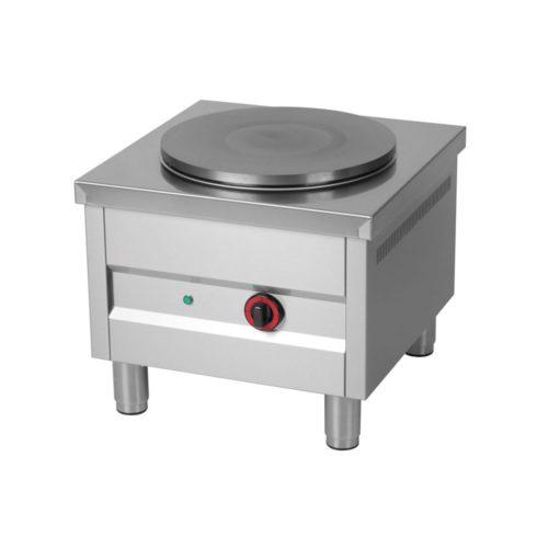 Elektro Kochplatte, 568x568x570mm, - GGG - Gastroworld-24