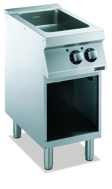 Elektro Multifunktionskocher 11 Liter - EMK7 - Produkt - Gastrowold-24 - Ihr Onlineshop für Gastronomiebedarf