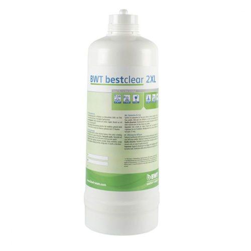 Enthärterpatrone Typ bestclear 2XL Kapazität 9720 Liter bei 10 °KH - Virtus - Gastroworld-24