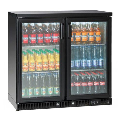 Flaschenkühler - Neumärker - Gastroworld-24