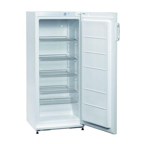 Flaschenkühlschrank, 270LN - Bartscher - Gastroworld-24