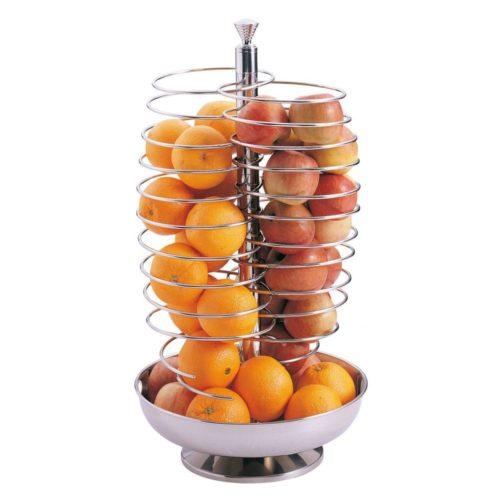 Früchteständer - Neumärker - Gastroworld-24