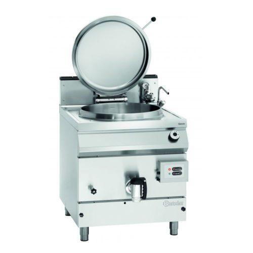 Gas-Kochkessel, 135L - Bartscher - Gastroworld-24