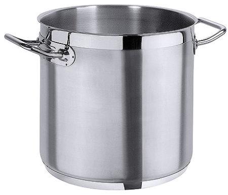 Gastro Kochtopf 100 Liter - Produkt - Gastrowold-24 - Ihr Onlineshop für Gastronomiebedarf