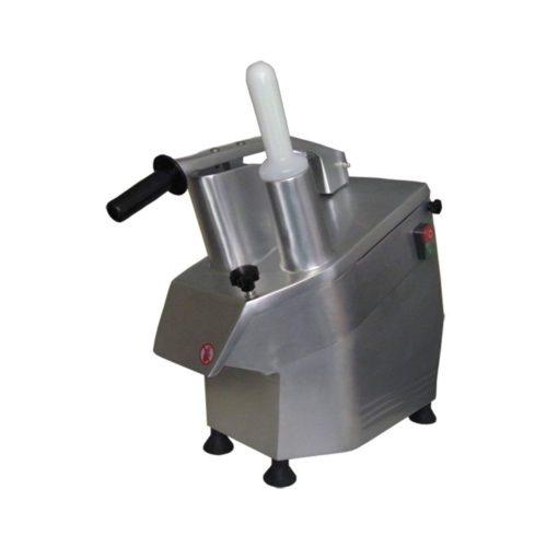 Gemüseschneider,460x250x490 mm, 550 W, 230 V, 50 Hz, 21,5 kg - GGG - Gastroworld-24