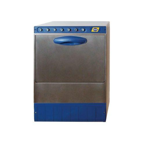Geschirrspülmaschine 590x622x820 mm, - GGG - Gastroworld-24