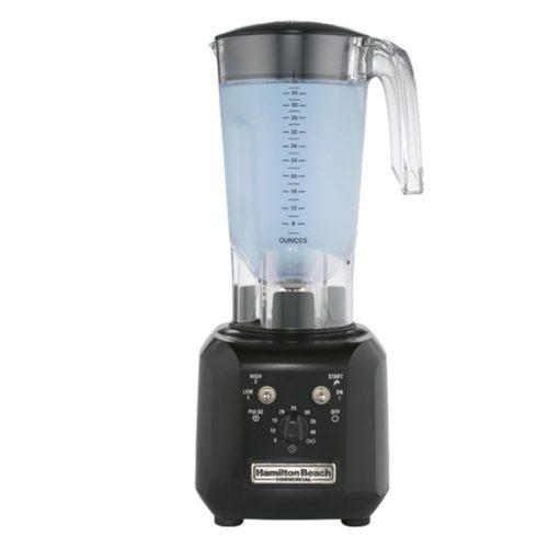 Getränkemixer mit 1 Becher 1,4 Liter, 2 Geschwindigkeiten - Virtus - Gastroworld-24