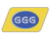 Hersteller GGG - Gastroworld-24 Onlineshop