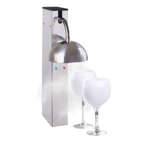 Glasfroster - Neumärker - Gastroworld-24