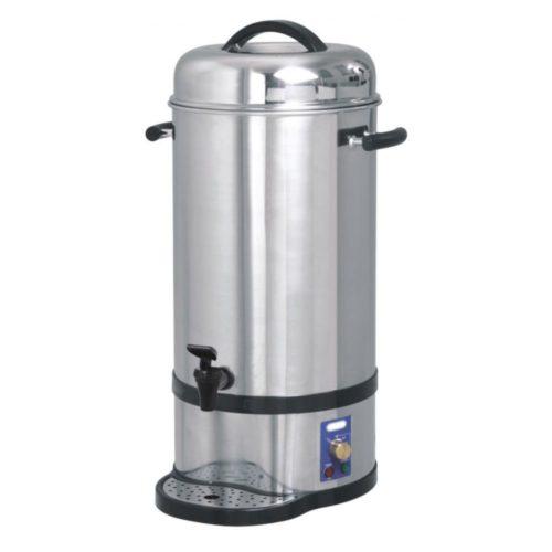 Glühweintopf, Ø 270x610 mm, 20 Liter, 230 V, - GGG - Gastroworld-24