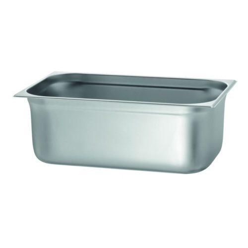 GN-Behälter, 1/1, T200 - Bartscher - Gastroworld-24