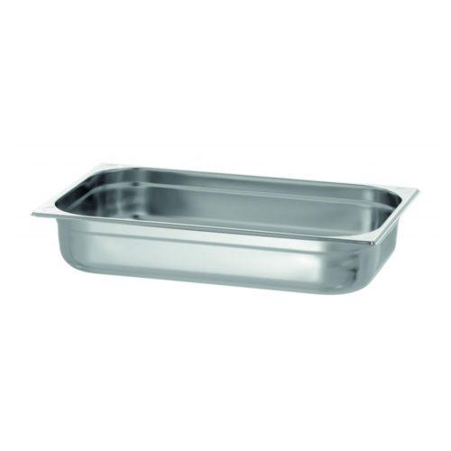 GN-Behälter, 1/1GN,T100, Basic Line - Bartscher - Gastroworld-24