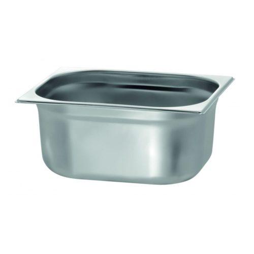 GN-Behälter, 1/2, 150mm, 9,5 L - Bartscher - Gastroworld-24