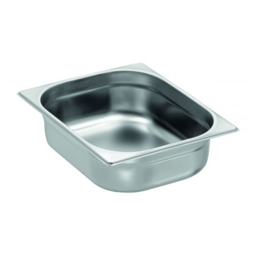 GN-Behälter, 1/2, T100 - Bartscher - Gastroworld-24