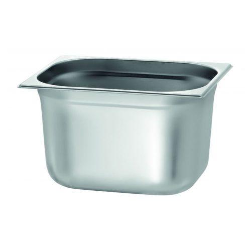 GN-Behälter, 1/2, T200 - Bartscher - Gastroworld-24