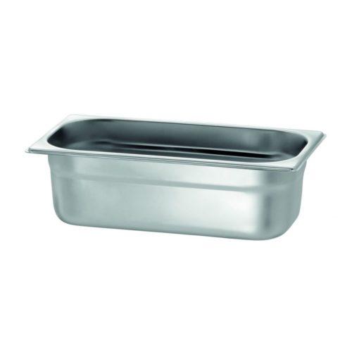 GN-Behälter, 1/3, T100 - Bartscher - Gastroworld-24