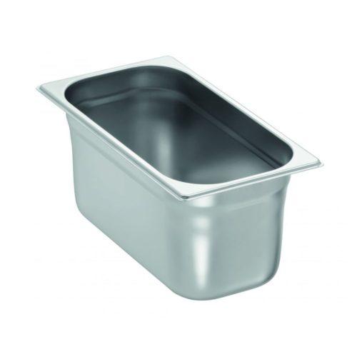 GN-Behälter, 1/3, T150 - Bartscher - Gastroworld-24