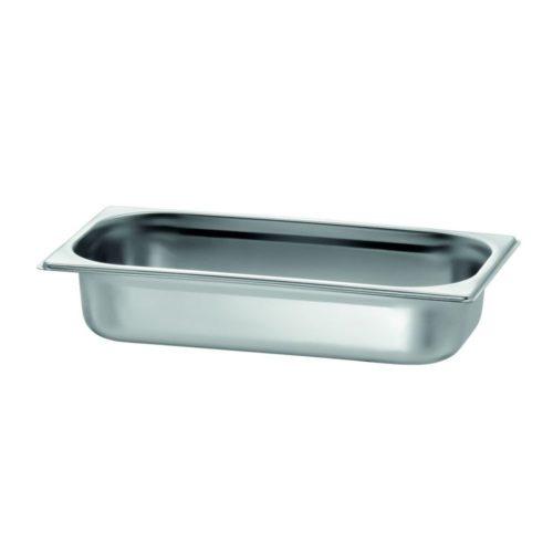 GN-Behälter, 1/3, T65 - Bartscher - Gastroworld-24