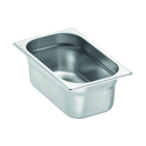 GN-Behälter, 1/4, T100 - Bartscher - Gastroworld-24
