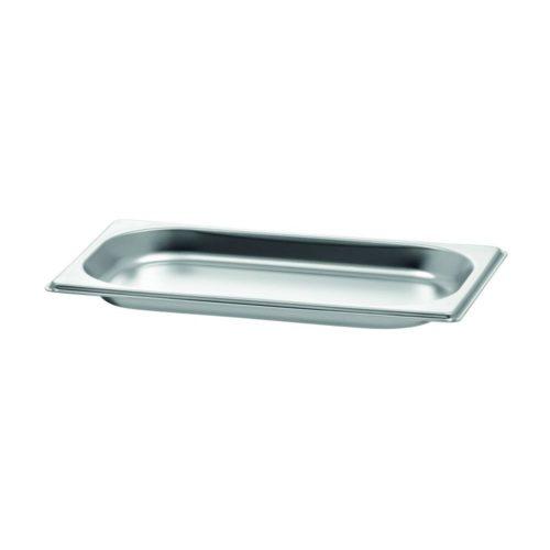GN-Behälter, 1/4, T20 - Bartscher - Gastroworld-24