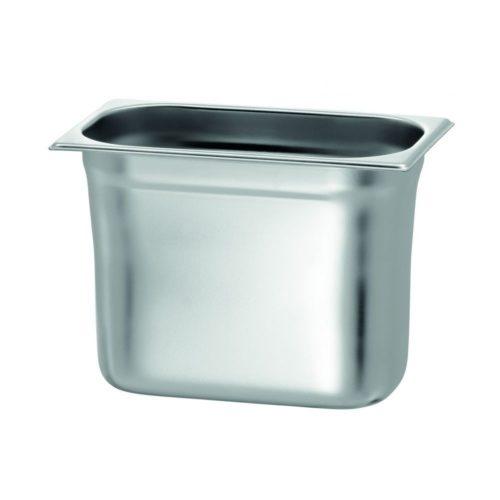 GN-Behälter, 1/4, T200 - Bartscher - Gastroworld-24