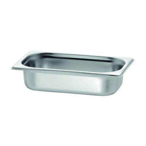 GN-Behälter, 1/4, T65 - Bartscher - Gastroworld-24