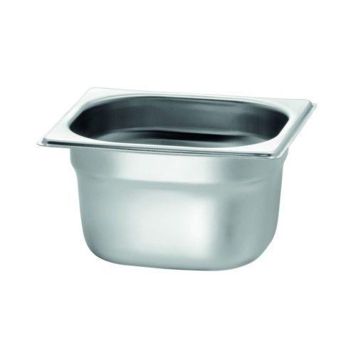 GN-Behälter, 1/6, T100 - Bartscher - Gastroworld-24