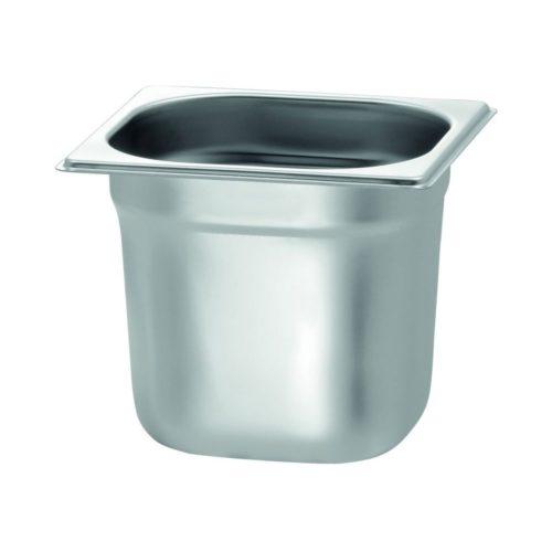 GN-Behälter, 1/6, T150 - Bartscher - Gastroworld-24
