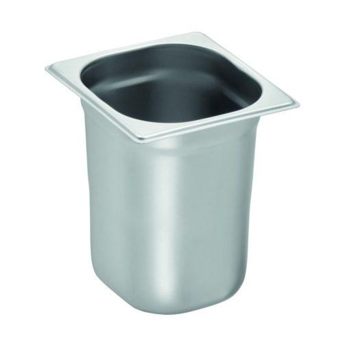 GN-Behälter, 1/6, T200 - Bartscher - Gastroworld-24