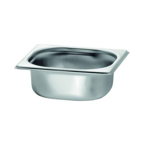 GN-Behälter, 1/6, T65 - Bartscher - Gastroworld-24