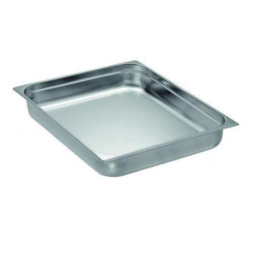 GN-Behälter, 2/1, T100 - Bartscher - Gastroworld-24